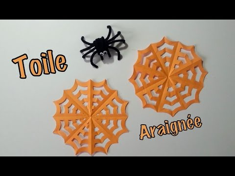 halloween diy kids paper dolls poup es d 39 halloween. Black Bedroom Furniture Sets. Home Design Ideas