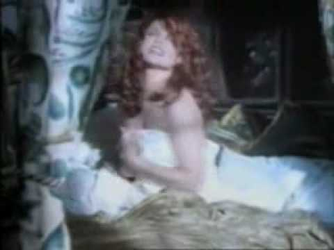 Belinda Carlisle - La Luna (Extended Mix).wmv
