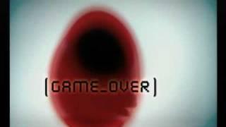 Game Over: Metroid Prime 3 - Corruption