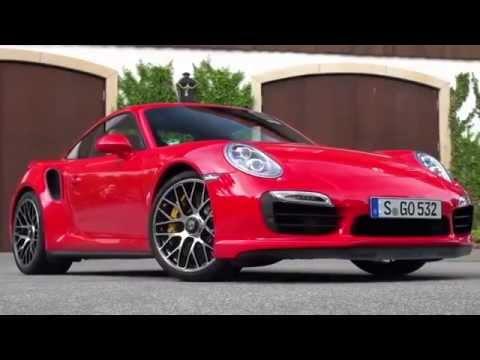 Luxury Car Rental WORLD'S BEST Luxury Car Hire