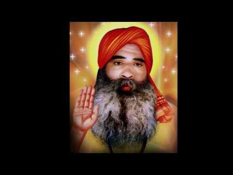 Allah Waariyaa Unplugged...!! (Sakhi Baba Bhajan)