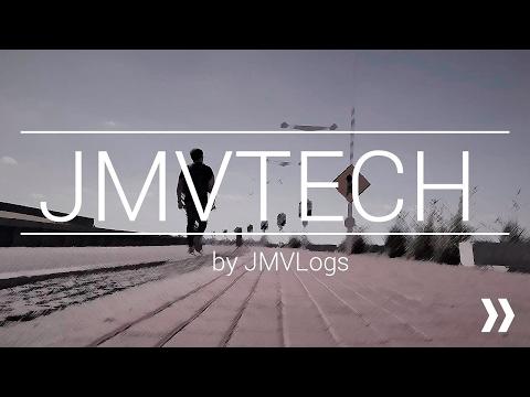 JMV Tech