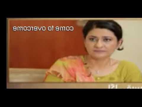 Download Mohabbat Mushkil Hai Episode 40 Promo HUM TV Drama Promo