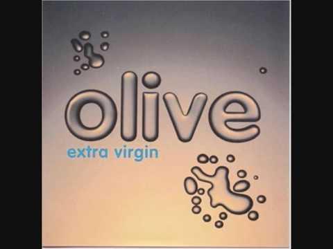 OLIVE - Safer Hands