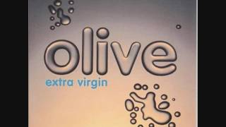 Watch Olive Safer Hands video