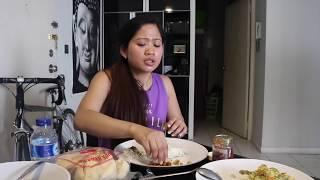 Video Ilmu Masak Saat Jadi TKW.... Tumis Oyong Ala Rida.... Serasa Makan Di Hotel Bintang 5 download MP3, 3GP, MP4, WEBM, AVI, FLV Juli 2018