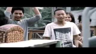 Ayo! Indonesia Bisa | OST SEA GAMES 2011