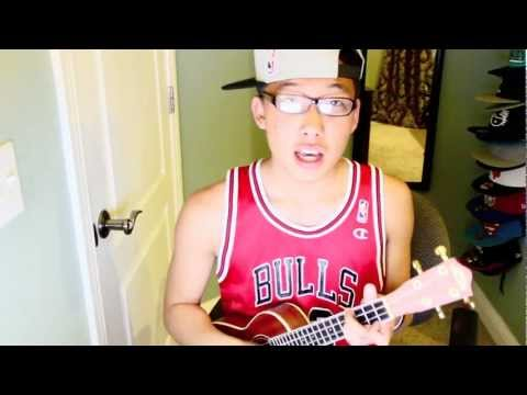 D-Pryde - Bottom Dollar (Cover) - Johnny Lo