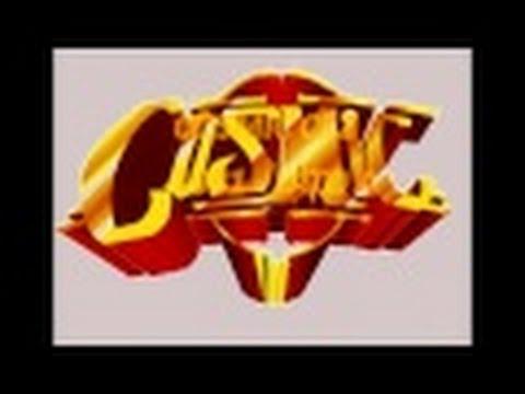 Cosmic C52\1981 mix Daniele Baldelli & TBC Lato A