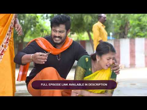 Ep - 492 | Gokulathil Seethai | Zee Tamil Show | Watch Full Episode on Zee5-Link in Description