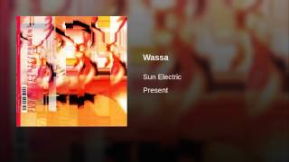 Wassa