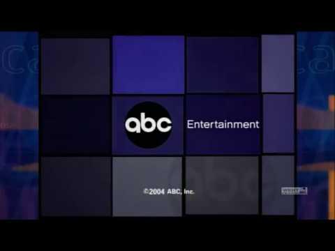 ABC Entertainment/Vin Di Bona Productions (2004)