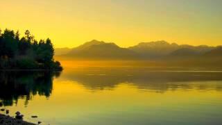 Graphite - Dawn (morning has come) 1970