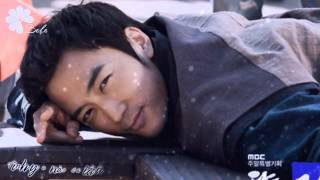 [Vietsub] Last Love - Song Seung Heon (Dr.Jin OST)