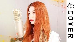 Download lagu Naomi Scott - Speechless (Aladdin OST)┃Cover by Raon Lee