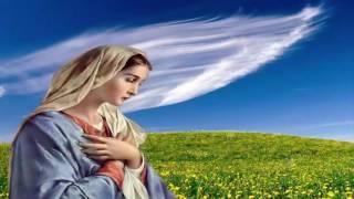 Khúc Dân Ca Dâng Chúa | Nhạc Thánh Ca | Những Bài Hát Thánh Ca Hay Nhất
