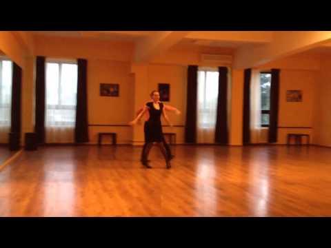 Cel mai frumos dans al mirilor - www.MagicDance.ro