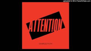 Video Charlie Puth - Attention ( Melodic Reggae Remix 2017 ) DJ TarzXiide download MP3, 3GP, MP4, WEBM, AVI, FLV Maret 2018