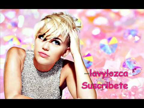 Miley Cyrus ft  Future - My Darlin
