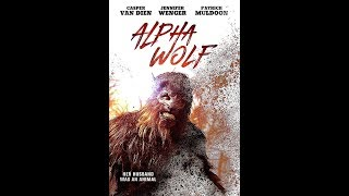 Alpha Wolf 2019 (Full Movie) Christmas Giveaway