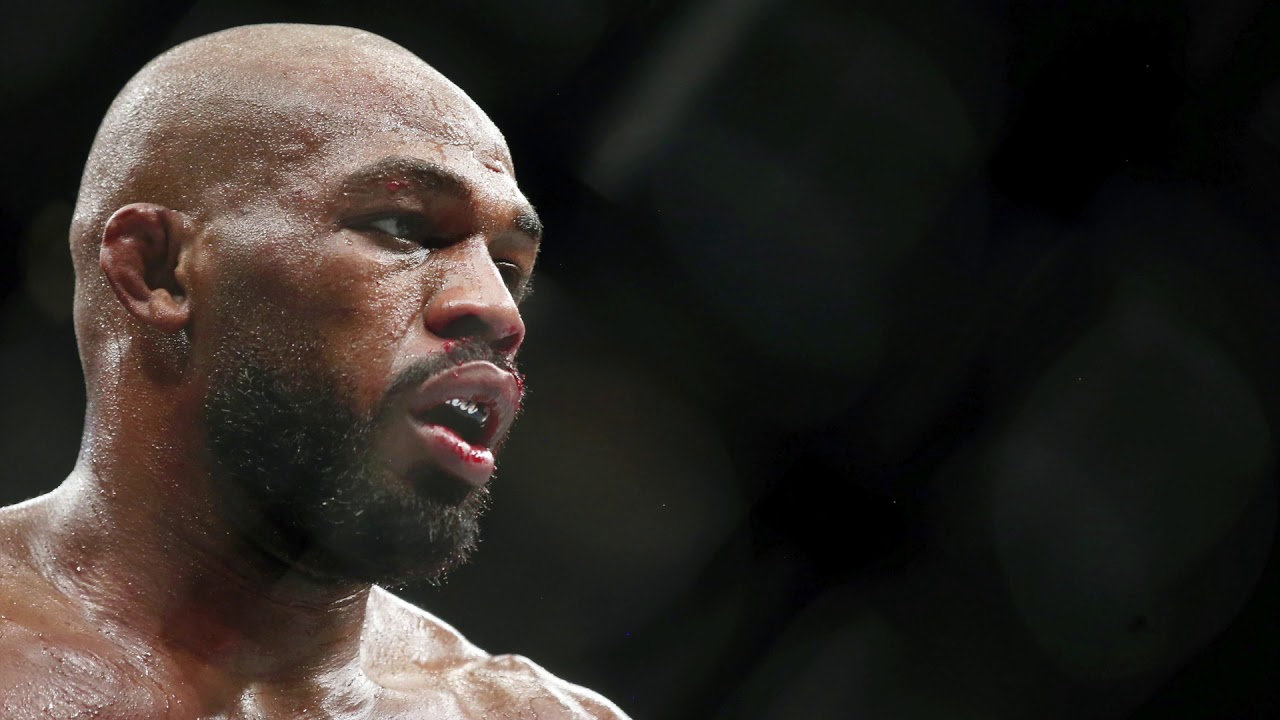 Dana White, Daniel Cormier React To Jon Jones' Retirement Speculation