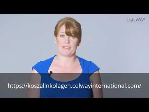 Colway International Compensation Plan