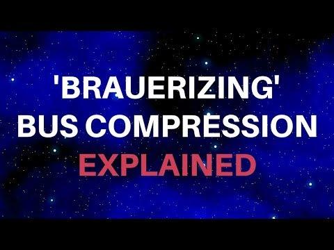 BRAUERIZING® EXPLAINED: ITB Routing, Setup, and Calibration | LearnAudioEngineering.com