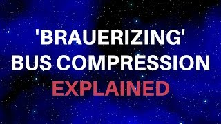 THE BRAUERIZING PROCESS: Routing, Setup, and Calibration