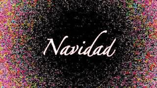 Navidad - Guayacán