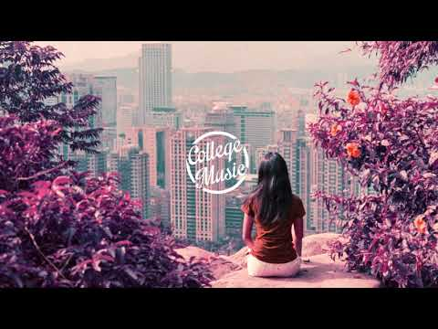 Chillhop Essentials Spring 2018 | A Mini Mix - Поисковик музыки mp3real.ru