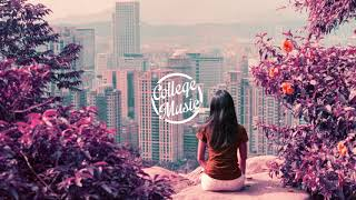Chillhop Essentials Spring 2018 | A Mini Mix