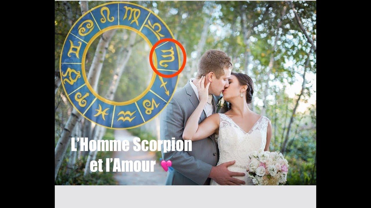 Histoire d amour avec un homme cancer [PUNIQRANDLINE-(au-dating-names.txt) 29