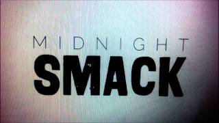 Chuck Fenda - Herbalist Farmer (Midnight Smack Remix)