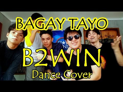 Full Download Bagay Tayo Allmo T Mashup Cover By Donelle