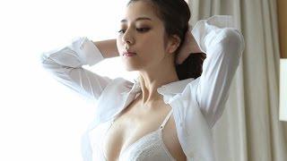 恋しくて♪【Cast/Yumi Sugimoto・杉本有美】HD