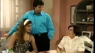 Гваделупе  / Guadalupe 1993 Серия 188