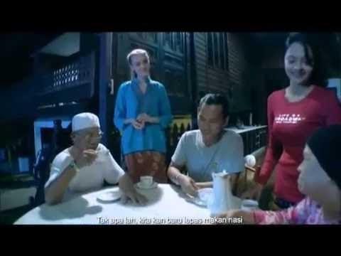 Film unik orang Jawa - malaysia keturunan (bahasa jawa)  SUGEH