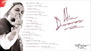 El Nino feat. Dragos Miron, Johnny King - Efectele strazilor (prod.Maich)