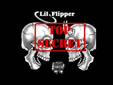 Lil Flipper - Hit The Blunt (Hit The Quan)...