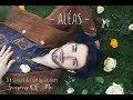 Capture de la vidéo Aleas // Sebastien Agius // Clip Officiel