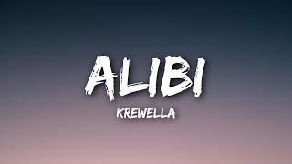 Krewella - Alibi (Lyrics / Lyrics Video) YouTube Videos