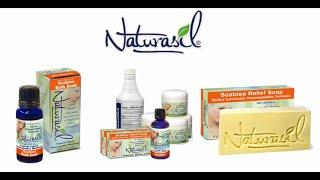 Scabies Home Treatment - Consumer Report - Best Scabies Treatment