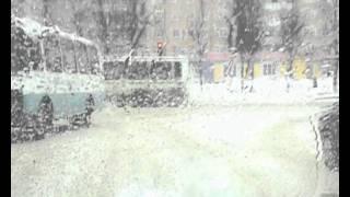 Клин зима...(, 2011-12-25T13:29:14.000Z)