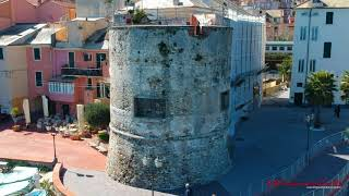 Torre Laigueglia (SV)