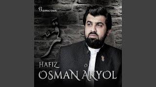 Osman Akyol - Allah Adın Zikredelim
