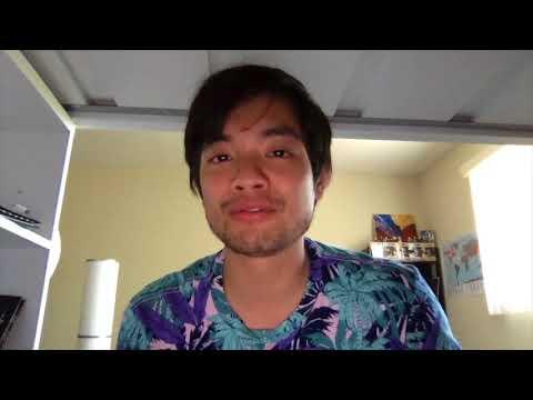 Asian American Spotlight 60  Always Be My Maybe