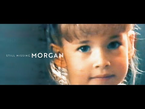 Download Morgan Nick documentary asking people to submit pictures, video from June 1995