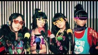 Prizmmy☆ - BRAND NEW WORLD!!