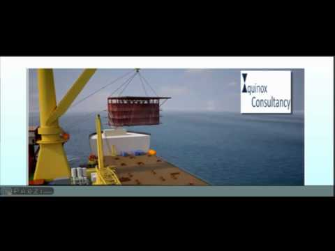 AB005 Keppel Offshore and Marine- Equinox Consultancy- Robin Seng and Chan Jian Rong.mp4
