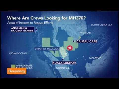 malaysia-flight-370-likely-foul-play:-falkenrath
